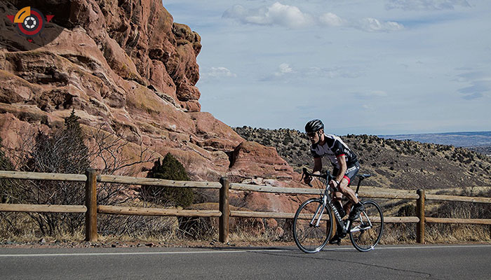 Best Road Bikes Under 1000 Dollars - Top 6 of 2018