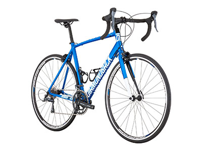 Best Road Bikes Under 1000 Dollars Diamondback Bicycles Century Sport Road Bicycle