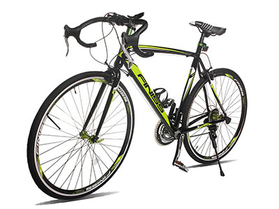 Best Road Bikes Under 1000 Dollars Merax Finiss Aluminum 21 Speed 700C Road Bike