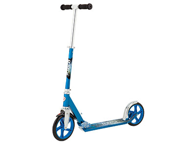 Best Adult Scooters Razor A5