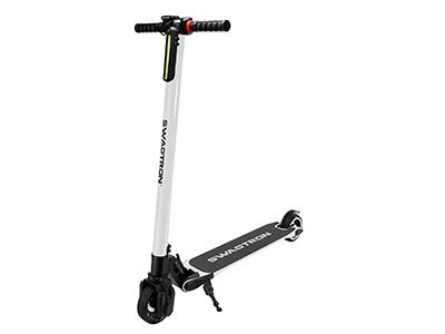 Best Adult Scooters SWAGTRON Swagger