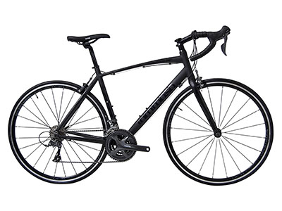 Best Road Bikes Under 1000 Dollars Tommaso Forcella - Bike Of The Month - Endurance Aluminum Road Bike
