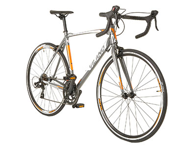 Best Road Bikes Under 1000 Vilano Shadow 2.0 Road Bike