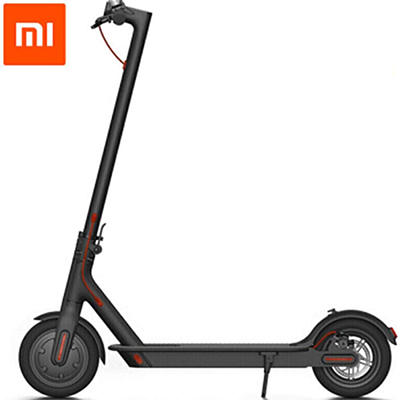 best kick scooter for commuting Xiaomi MiJa