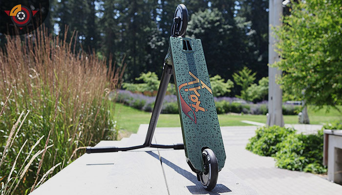 Best Pro Scooters - Top 7 in 2018