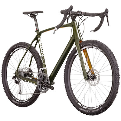 Best Cyclocross Bike Diamondback Bicycles Haanjo Alternative Road Bike