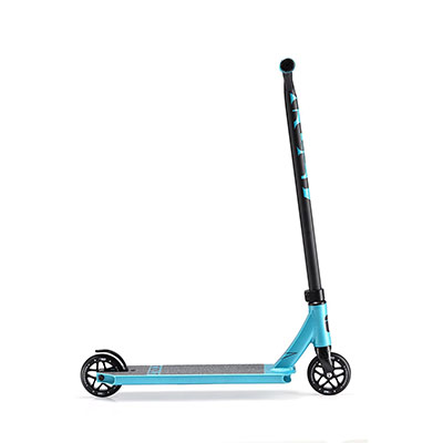 Best Pro Scooters Envy S2 Colt Freestyle Pro Scooter