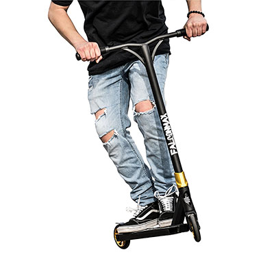 Best Pro Scooters FMX Trick Scooter