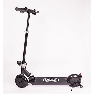 Best Electric Scooters Glion Dolly Scooter