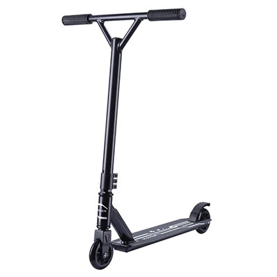 Best Pro Scooters Sanview Freestyle Pro Stunt Scooter