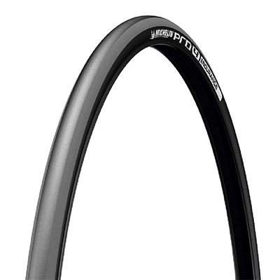 Michelin Pro 4 Endurance Folding Road Tyre