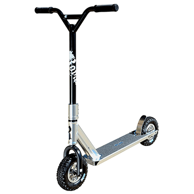 Royal Scout Pro II Scooter