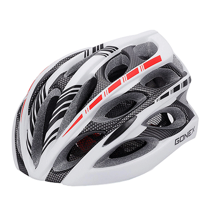 Gonex Best Bike Helmet