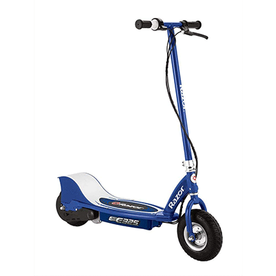 Razor E325 Best Electric Scooter for Kids
