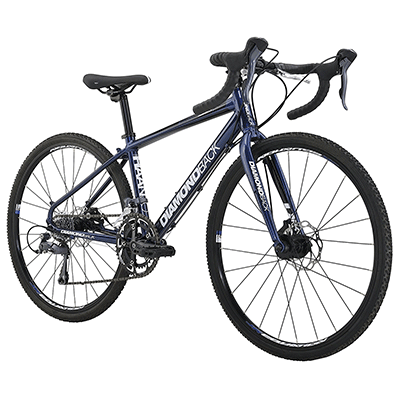 Diamondback Haanjo Trail Best Gravel Bikes