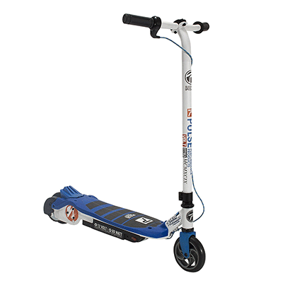 Pulse Performance Best Electric Scooter for Kids