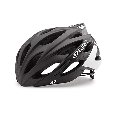 Giro Savant Best Bike Helmet
