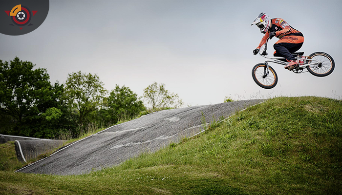 Best BMX Bikes Featured Image