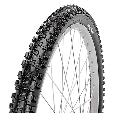Best Mountain Bike Wheels Goodyear Folding Bead Mountain Bike Tire