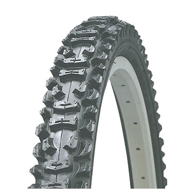 Best Mountain Bike Wheels Kenda Smoke Tires