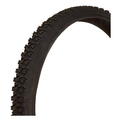 Best Mountain Bike Wheels Schwinn Mountain Bike Tire
