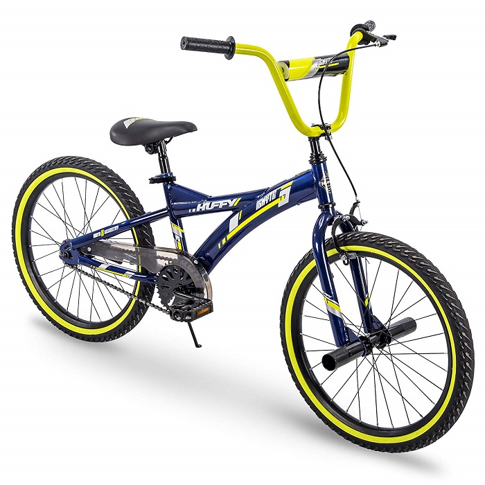 Huffy 20 inch Ignyte Kids' Bike